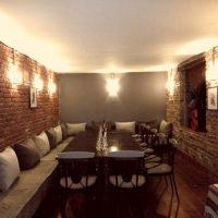 restaurant-le-souk